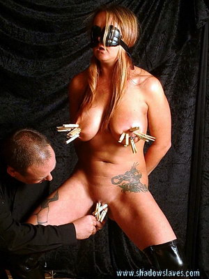 Crying Teen Whipped To Tears - Slavegirl Pixie in The English Dungeon