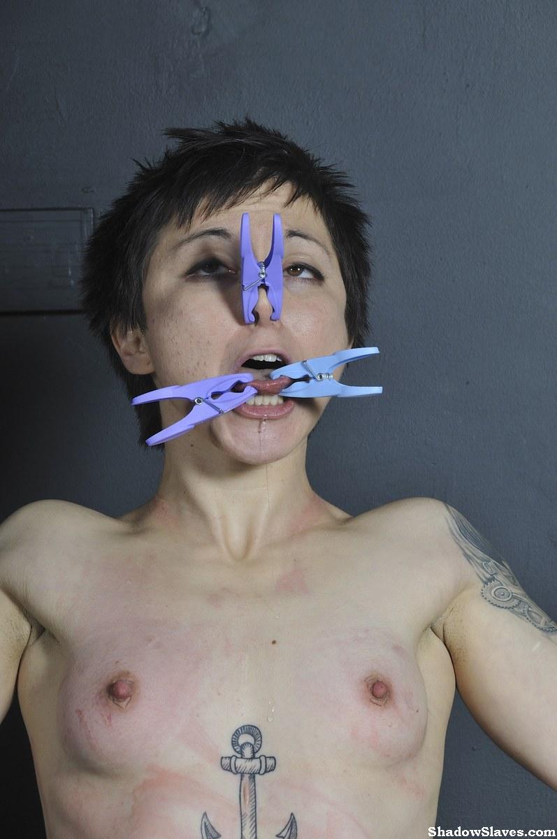 Bondage Oriental Asian Human Xxx Hardcore