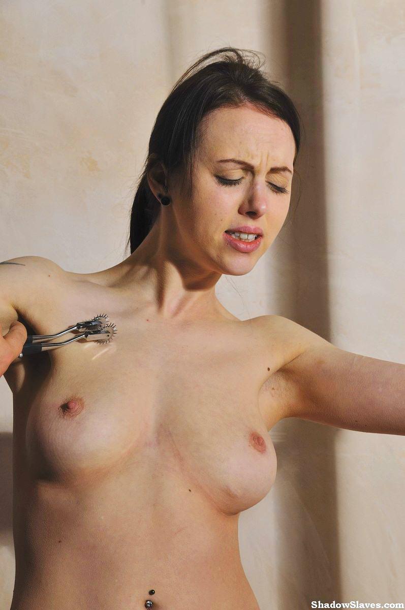 Emily sharpe bdsm video xxx photo